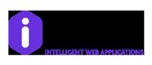 isites.gr logo